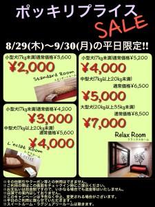 写真 2013-08-20 14 20 50